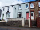3 bedroom Terraced home for sale in New James Street...