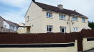 Varteg Road semi detached house for sale