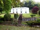Cwmavon Detached property for sale