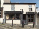 Shop to rent in Broad Street, Blaenavon...