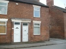 2 bed End of Terrace property to rent in Linton Heath...