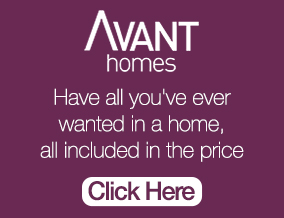 Get brand editions for Avant Homes Yorkshire, Chevin Park