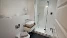 Ensuite, new home, Menston