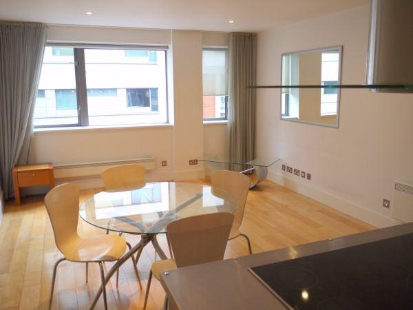 1 Bedroom Flat For Sale In Madison Apartments Long Lane London Se1