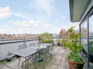 3 bed Flat in Ratcliffe Court...