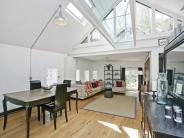 2 bed Detached property for sale in Ship & Mermaid Row...