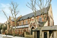 Flat for sale in St Augustines Court...