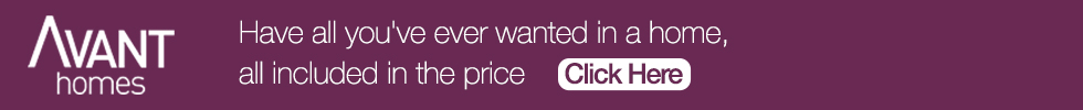 Get brand editions for Avant Homes Scotland, Richmond Gate