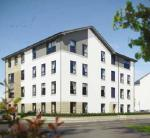 new Apartment for sale in Fauldhouse Way Glasgow