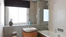 GLD13426 bathroom Richmond Gate