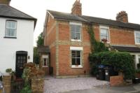 3 bed Terraced property in Grove Road, Chertsey...