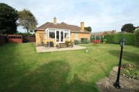 Thames Close Semi-Detached Bungalow for sale