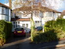 semi detached property to rent in Stapylton Avenue...