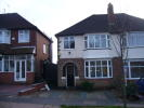 semi detached home to rent in Glyn Road, Quinton...