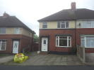 3 bed semi detached property in The Oval, Smethwick, B67