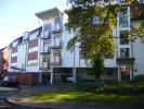 Apartment to rent in Woodbrooke Grove...