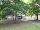 Flat to rent in Daventry Grove, Harborne...