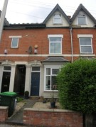 3 bedroom Terraced house to rent in Lightwoods Road...