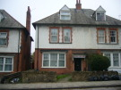 property to rent in Barnsley Road,