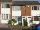 Perry Hill Road Terraced property for sale