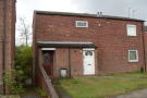 Maisonette to rent in Holly Hill Road, Rubery...