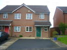 semi detached home in Springslade, Harborne...