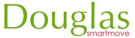 Douglas Estates, Harborne branch logo