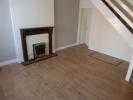 3 bed End of Terrace home in Chapel Street...
