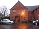 2 bedroom Flat to rent in Heathlands, Witham Road...