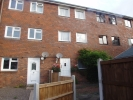 3 bed Town House to rent in Hitchin Close ...