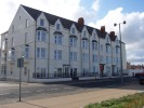 2 bed Flat for sale in Apartment 3...