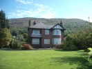 Detached home for sale in Cartrefle, Ffordd Fynnon...