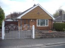 2 bedroom Bungalow in Epworth Road, Rhyl...