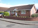 2 bedroom Bungalow in Llys Branwen, Kinmel Bay...