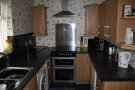1 bedroom Flat for sale in First Floor Flat...