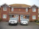 2 bed Flat for sale in Boughton Avenue, Rhyl...