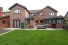 6 bedroom Detached home in Llys Pen Y Ffordd...