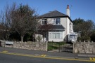 4 bedroom Detached home for sale in Dyserth Road, Rhyl...