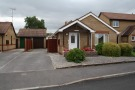 Bungalow in Trem Y Afon, Kinmel Bay...
