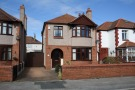 3 bedroom Detached home in Lynton Walk, Rhyl...