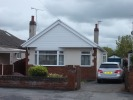 Bungalow for sale in Bryn Cwnin Road, Rhyl...