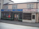 2 bedroom Shop for sale in Water Street, Rhyl...