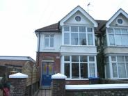 1 bed Flat in Pavilion Road, Worthing...