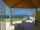 4 bed Villa for sale in Canary Islands...