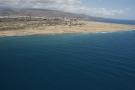 property for sale in Canary Islands, Gran Canaria, Playa Del Ingl�s