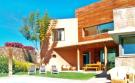 4 bed Chalet for sale in Canary Islands...