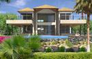 4 bed Chalet in Gran Canaria...