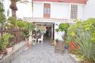 Gran Canaria Duplex for sale