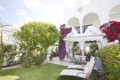 Gran Canaria Bungalow for sale