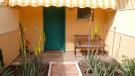 Duplex for sale in Santa Cruz De Tenerife...